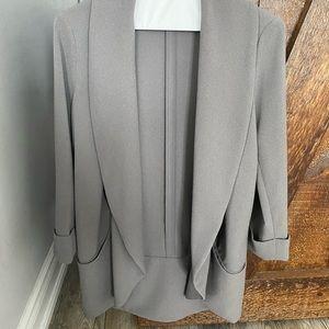 Aritzia Jackets & Coats - Wilfred Chevalier Blazer